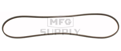 12-8747 - Murray 37X64 Motion Drive Belt