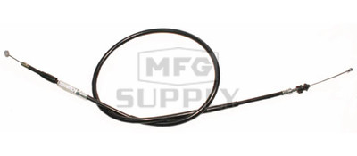 102-214 - Honda ATC 350X Clutch Control Cable