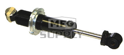 04-504 - Polaris Gas Front Track Suspension Shock. Fits 00 700 XC SP.
