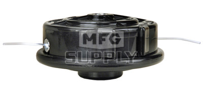 27-14367 - VP-75 Trimmer Head