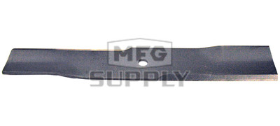 15-14077 - Low-Lift Blade for Husqvarna