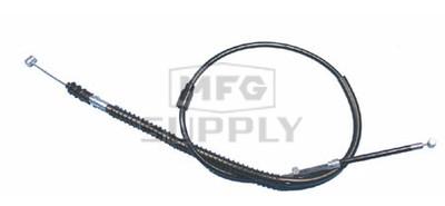 104-116H - Suzuki Dirt Bike Clutch Cable. 89-05 RM80/85