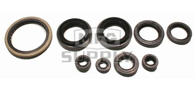 822259 - Arctic Cat ATV Oil Seal Set