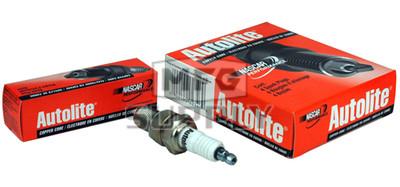 24-2548 - Autolite 2976 Spark Plug