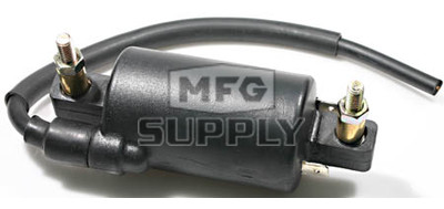 195032 - Ignition Coil for Kawasaki ATV 89-96
