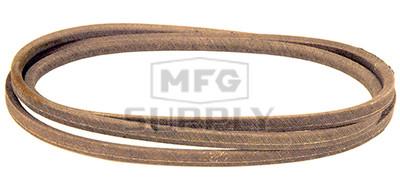 12-14801 - V-Belt Replaces Snapper 1732955SM