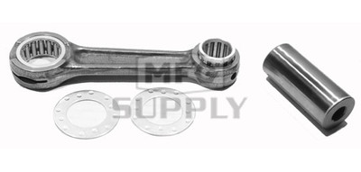 Polaris Snowmobile Connecting Rod. Fits most 85-newer 432/488/648cc Engines