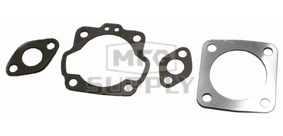 810850 - Kawasaki ATV Top End Gasket Set