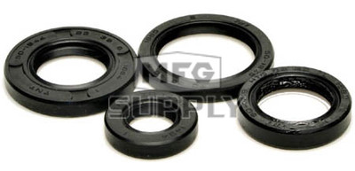 822250 - Yamaha ATV Oil Seal Set