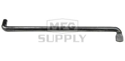 5-14173 Snapper 7023790 Transfer Rod