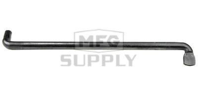 5-14173 - Transfer Rod for Snapper