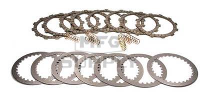 MX-03554 - Clutch Kit for Suzuki 97-00 RM250