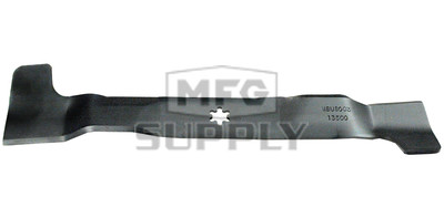 15-13500 - RH Blade for Husqvarna