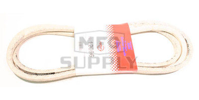 12-12096 - Deck Belt Replaces Grasshopper 382082