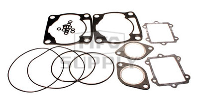 710227 - Arctic Cat Pro-Formance Gasket Set. 98-00 500 twin. 98-99 600 twin.