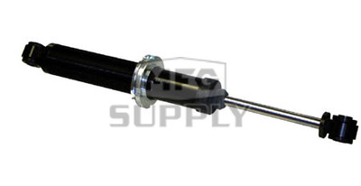 08-169 - Ski-Doo Gas Ski Suspension Shock. Fits some 99-00 MXZ 500/600/700 models See detailed description.