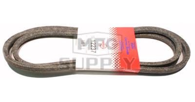 12-12237 - Exmark 103-4014 Mule Drive Belt