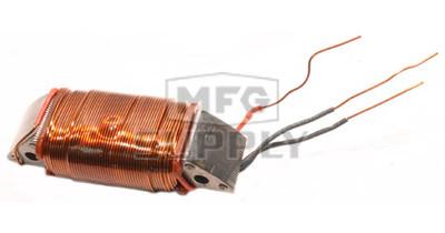 01-108 - Arctic Cat Kawasaki Lighting Coil