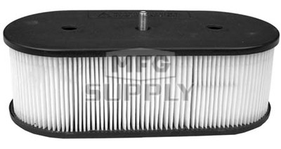 19-11230 - Kawasaki 11013-7031 Air Filter