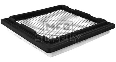 19-11473 - Air Filter for Tecumseh OV691EA, OV691EP, TVT69 & VTX691