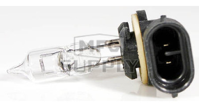 01-862 - Lo Beam Headlight Bulb for many 07 and newer Arctic Cat Snowmobiles.