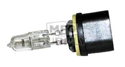 01-885 - Halogen Bulb for Arctic Cat low beam & more