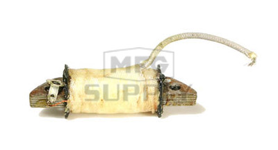 AT-01333 - Primary Coil for Suzuki ATV 83-85