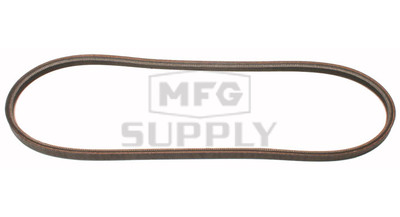12-10306 - Drive Belt replaces AYP 137078