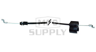 5-14598 - Zone Control Cable for AYP/Husqvarna
