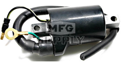 195203 - Ignition Coil for Honda ATV 99-06