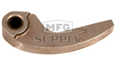 213371A1 - Cam Arm A-10 (41.4 grams)