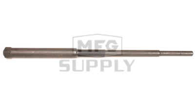 217153A - Comet Clutch Puller: 1995-98 108EXP and 4-Pro