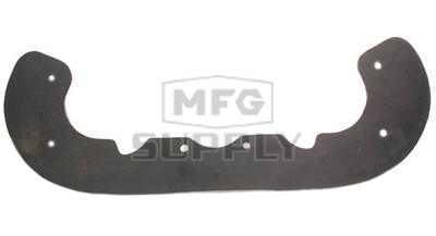 41-5532 - Rotor Blade Paddle for Toro