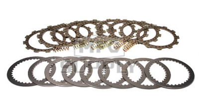 MX-03530 - Clutch Kit for Kawasaki 91-93 RM125