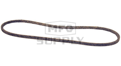 12-13288 - Snow Blower Drive Belt for MTD
