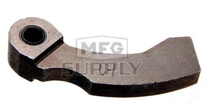205385A1 - Cam Arm HE-3 (45.7 grams)