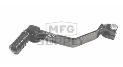 MX-06111 - Honda Folding Gear Shift Lever. 83-03 CR125