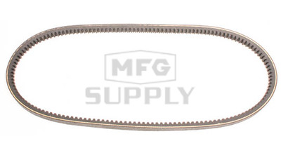 12-14118 - Snow Thrower Auger Belt replaces MTD 954-04050