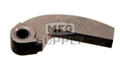 214255A1 - Cam Arm A-15 (50.0 grams)