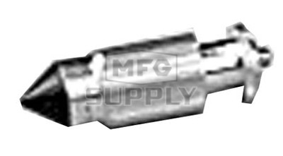 22-10945 - Needle Valve replaces Honda 16155-883-005.