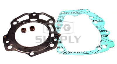 810854 - Bombardier ATV Top End Gasket Set for 500cc 4-stroke