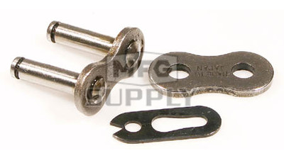 428-CL-W1 - 428 Motorcycle Chain Connecting Link