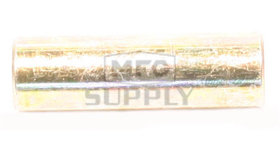 9-14059 - Spacer Roller Mount Replaces Grasshopper 902284