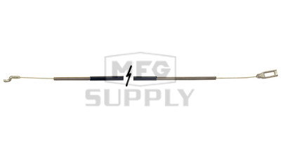 5-13436 - Blade Brake Cable Replaces Toro 99-6291