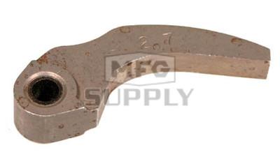 216091A1 - Cam Arm A-27 (39.7 grams)