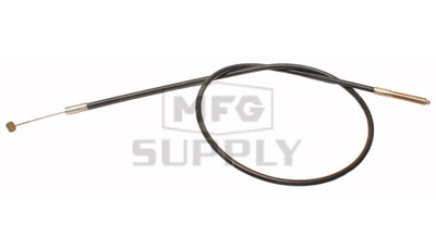 05-138-61 - Arctic Cat Snowmobile Brake Cable. Fits many 84-95 models.