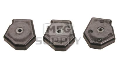 206515A - Qty 3 PCK 1 INS WG94