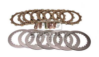 MX-03602 - Clutch Kit for Honda 04-06 CRF250R & 04-05 CRF250X