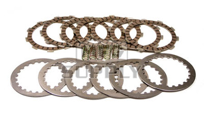 MX-03573 - Clutch Kit for Yamaha 02-04 YZ85