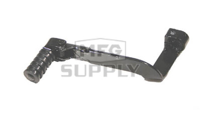 MX-06103 - Kawasaki Folding Gear Shift Lever. 87-93 KX125-500